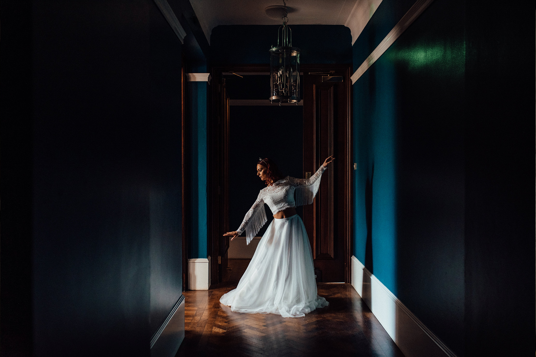 To Be Revealed Modern Victoriana Shoot landscape 2